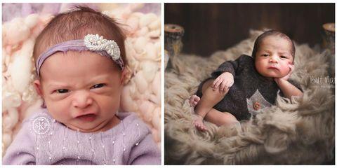 Nose, Lip, Cheek, Mouth, Skin, Forehead, Child, Baby & toddler clothing, Organ, Iris,