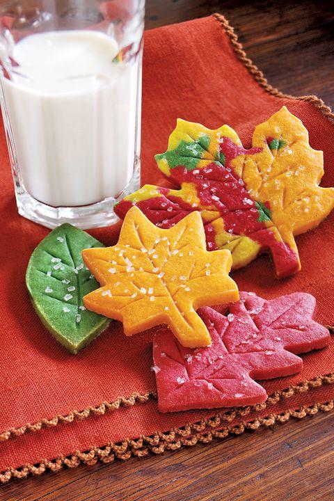 Drink, Food, Ingredient, Cuisine, Milk, Plant milk, Recipe, Dairy, Pattern, Garnish,