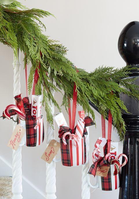 christmas decoration, christmas, tree, christmas ornament, plant, candy cane, event, interior design, holiday, christmas eve,