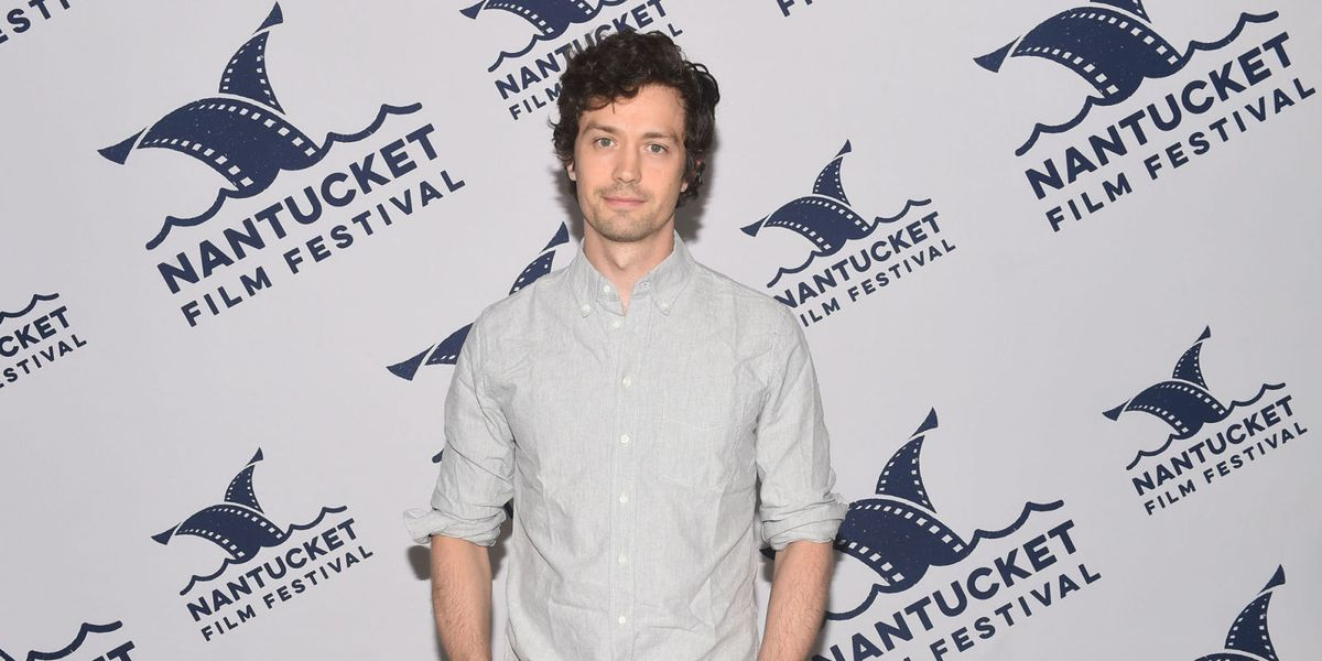 """""""Harry Potter"""" Star Christian Coulson is Joining """"Nashville"""""""