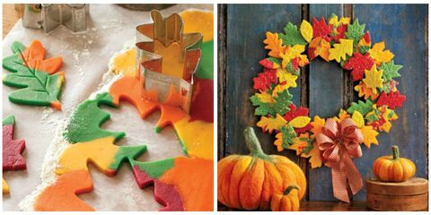 Squash, Orange, Leaf, Calabaza, Vegetable, Natural foods, Petal, Pumpkin, Winter squash, Produce,