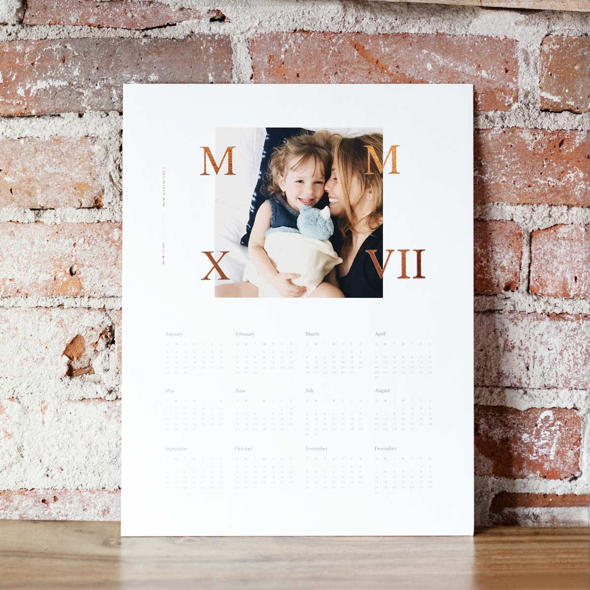 25 personalized photo gift ideas best family photo gifts for 25 personalized photo gift ideas best family photo gifts for christmas jeuxipadfo Choice Image