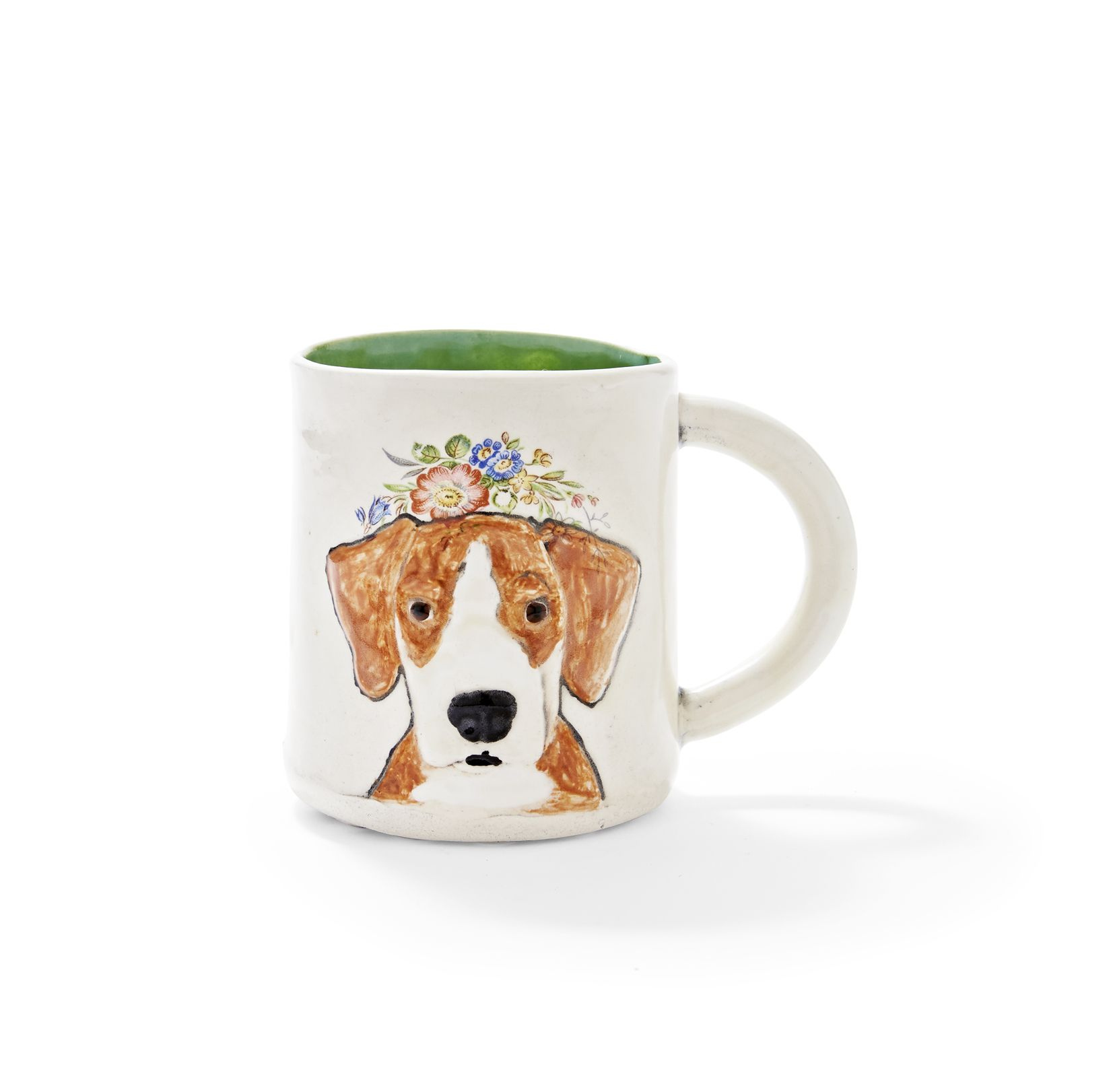 40 Best Gifts for Dog Lovers 2018 - Unique Dog Owner Gift Ideas