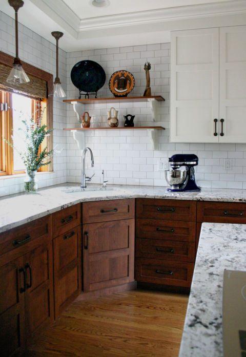 Room, Wood, Interior design, Property, Floor, Drawer, White, Home, Cabinetry, Interior design,