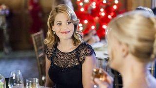 A Dream Of Christmas.Hallmark Christmas Movie Schedule 2016 When Are Hallmark
