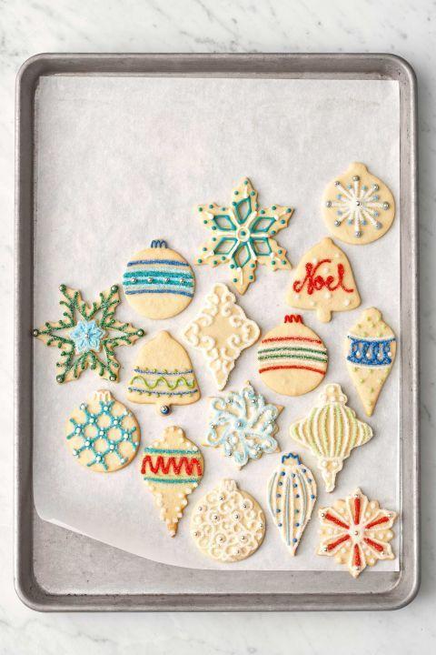 Finger food, Baked goods, Cookies and crackers, Cuisine, Dessert, Recipe, Sweetness, Biscuit, Baking, Snack,