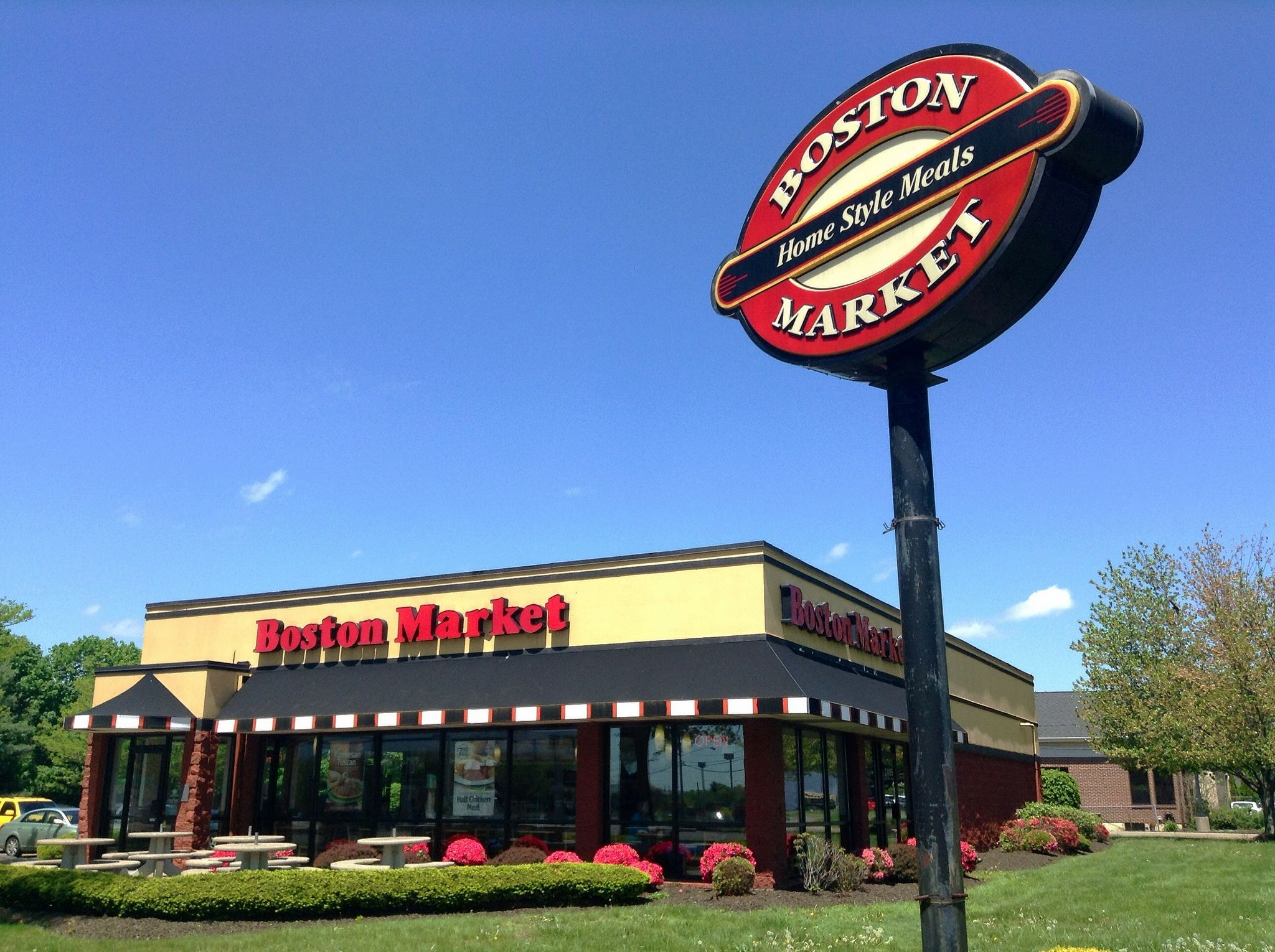 Restaurant Deals for Military Veterans - Discount Offers for Military  Members