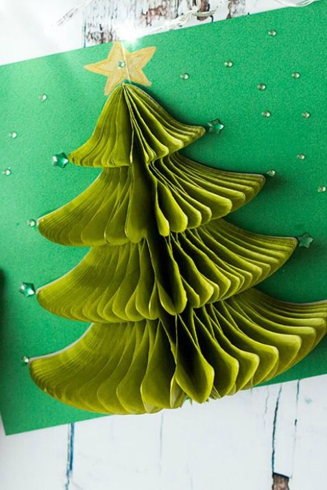 Religious Christmas Card Designs.30 Diy Christmas Card Ideas Funny Christmas Cards We Re