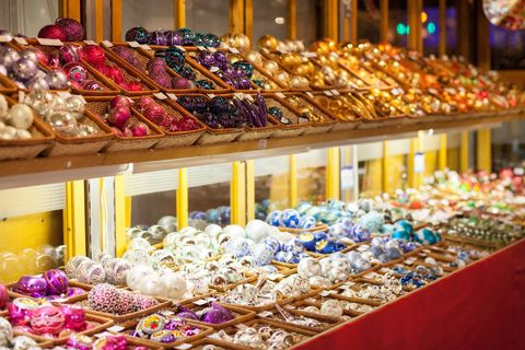 Public space, Confectionery, Retail, Bazaar, Sweetness, Market, Trade, Marketplace, Human settlement, Selling,