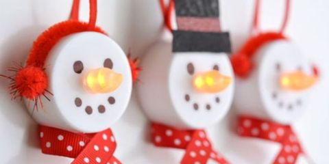 100 Diy Crafts And Projects Easy Craft Ideas