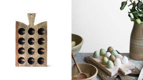 Wood, Ingredient, Mixing bowl, Houseplant, Egg, Natural material, Bowl, Flowerpot, Serveware, Still life photography,