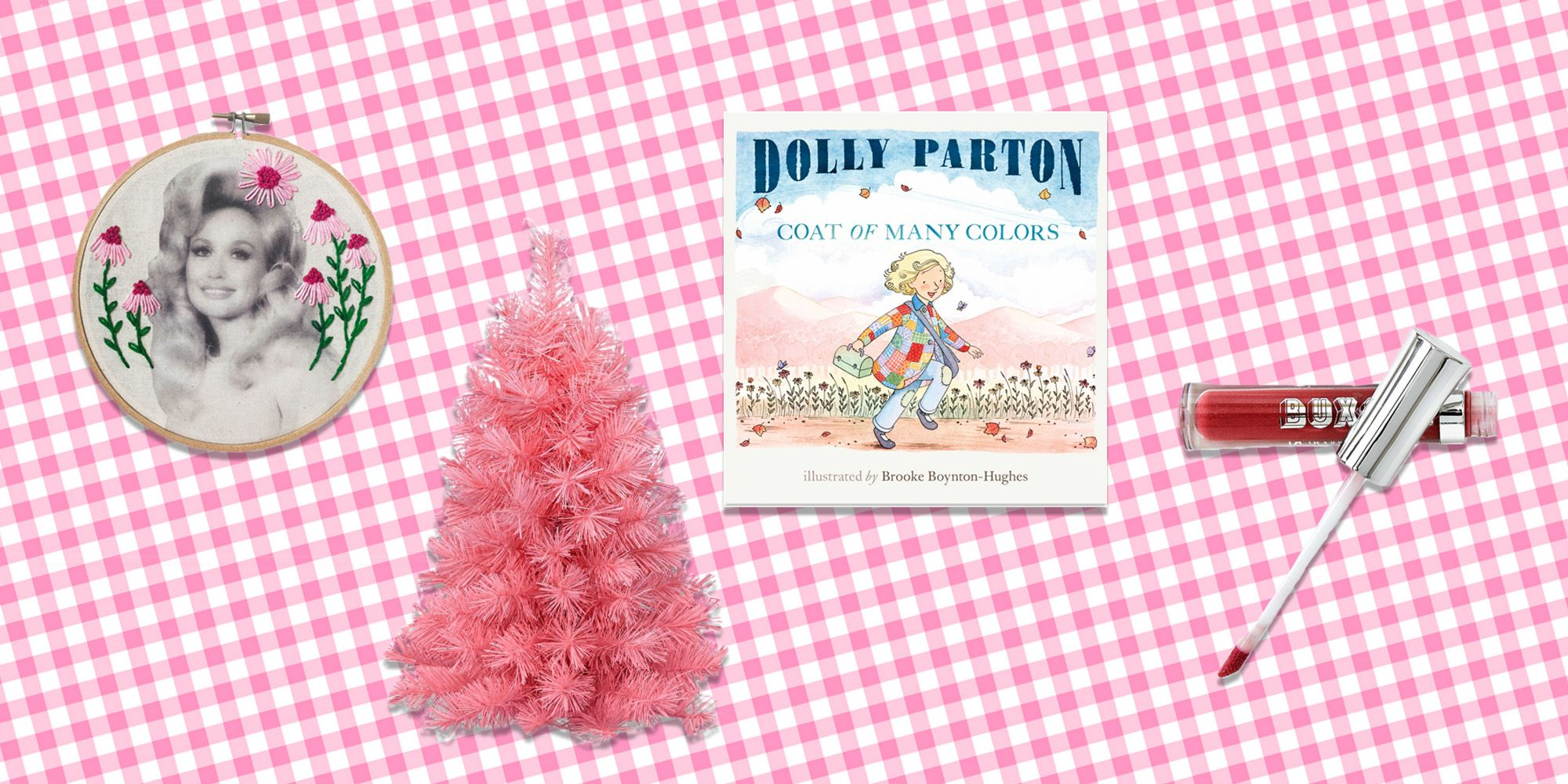 Things For Christmas.9 Things Every Dolly Parton Fan Needs For Christmas Dolly