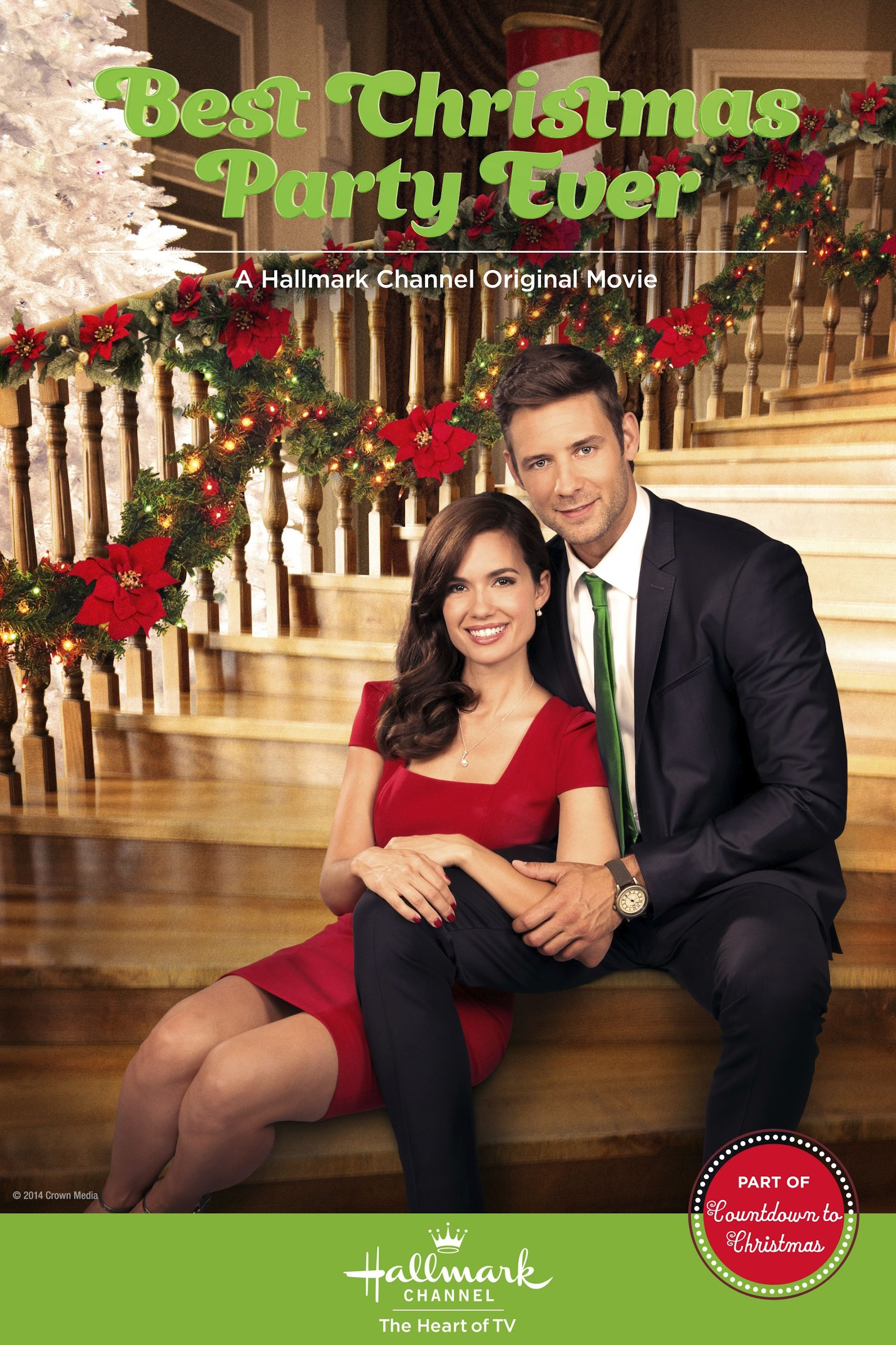 the best hallmark channel christmas movies countdown to christmas tv movies - Best Hallmark Christmas Movies