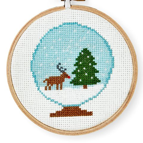 Free Printable Christmas Ornament Cross Stitch Patterns.Easy Free Cross Stitch Patterns Printable Cross Stitch