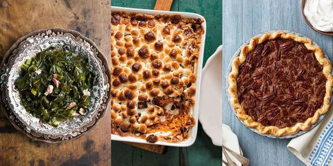 Food, Ingredient, Cuisine, Dish, Recipe, Dessert, Pie, Baked goods, Leaf vegetable, Tart,