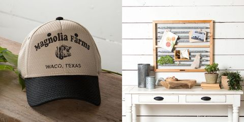 Cap, Headgear, Costume accessory, Logo, Cabinetry, Drawer, Grey, Baseball cap, Cricket cap, Design,