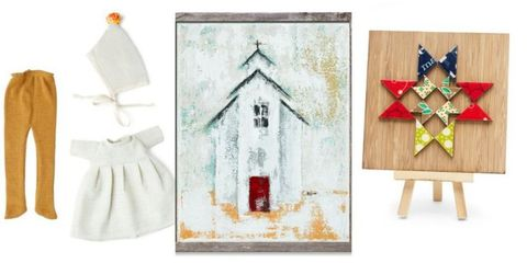 Art, Paint, Creative arts, Painting, Illustration, Christmas decoration, Artwork, Drawing, Paper, Art paint,