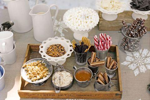 Cuisine, Food, Meal, Dishware, Serveware, Ingredient, Tableware, Dish, Bowl, Recipe,