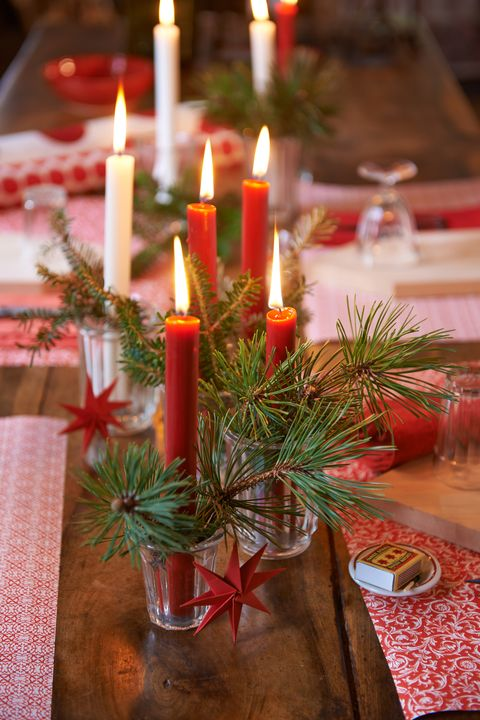 Lighting, Candle, Wax, Interior design, Flame, Fire, Centrepiece, Flowerpot, Flower Arranging, Heat,