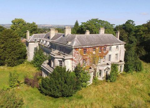 10 Best Homes for Sale in 2016 - 2016 Real Estate Market