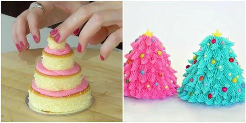 Finger, Cuisine, Food, Sweetness, Pink, Ingredient, Dessert, Cake, Baked goods, Magenta,