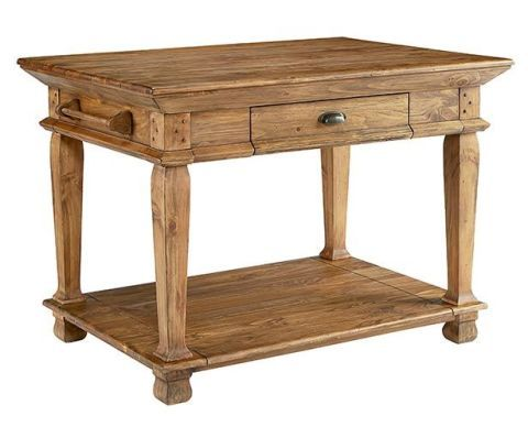 Wood, Brown, Product, Table, Furniture, Hardwood, Wood stain, Line, Rectangle, End table,