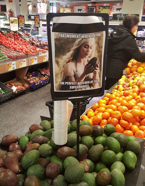 Retail, Produce, Fruit, Whole food, Natural foods, Ingredient, Food, Vegan nutrition, Marketplace, Local food,
