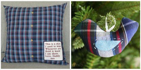 Pattern, Textile, Plaid, Linens, Costume accessory, Home accessories, Throw pillow, Tartan, Design, Cushion,