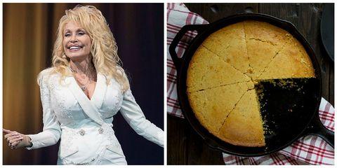 Baked goods, Recipe, Blond, Kuchen, Makeover, Snack, Dessert, Cake, Layered hair, Embellishment,