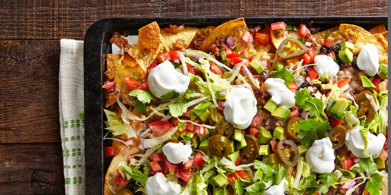 75 best super bowl recipes 2018 easy super bowl party food ideas it doesnt matter if youre a fan of the philadelphia eagles or the new england patriots or youre just watching for the halftime show with justin forumfinder Image collections