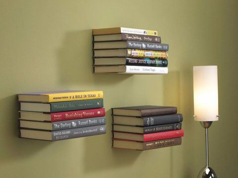 Publication, Book cover, Book, Shelving, Hardwood, Collection, Lamp, Lighting accessory, Paper product, Lampshade,