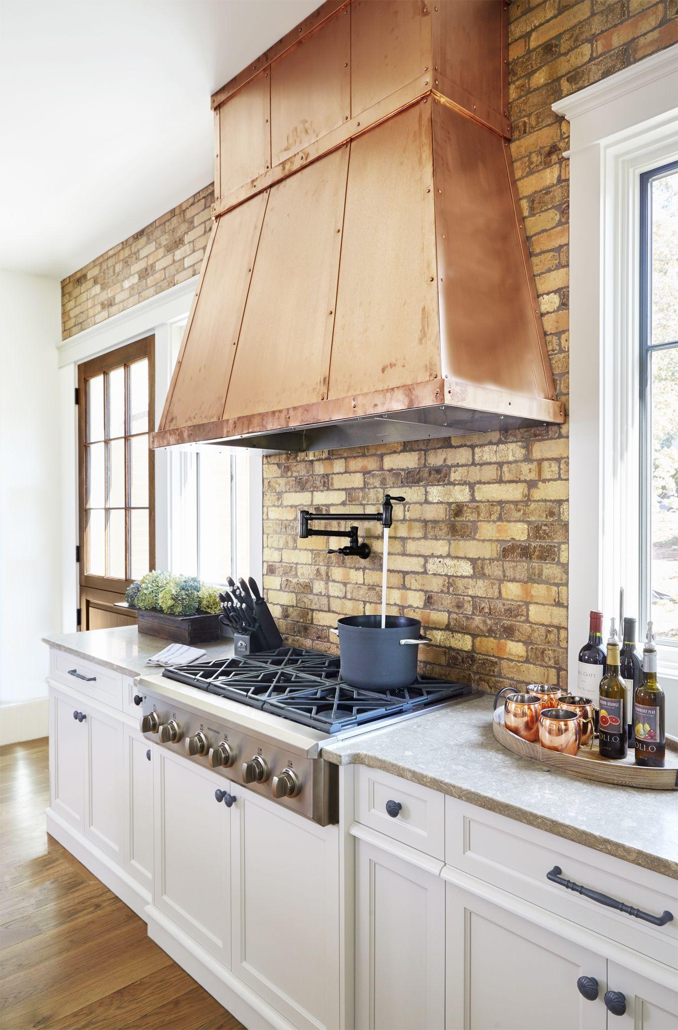 Photographer: Jean Allsopp, Designer: Joanna Goodman For Christopher  Architecture U0026 Interiors