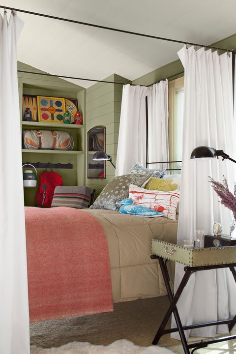 37 Cozy Bedroom Ideas - How To Make Your Room Feel Cozy