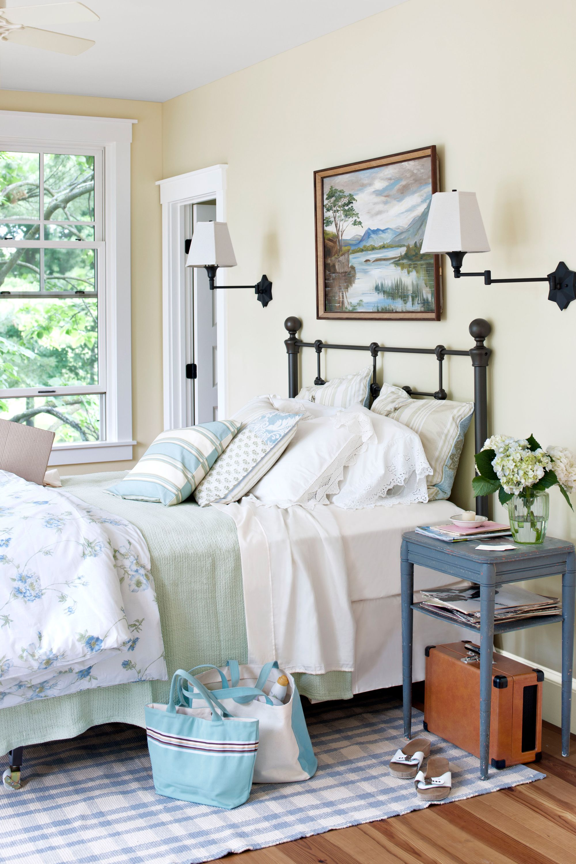 37 Cozy Bedroom Ideas How
