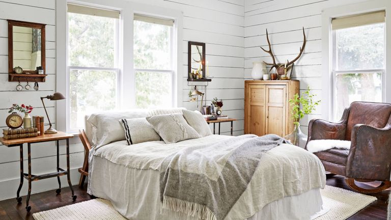 37 Cozy Bedroom Ideas How To Make Your Room Feel Cozy