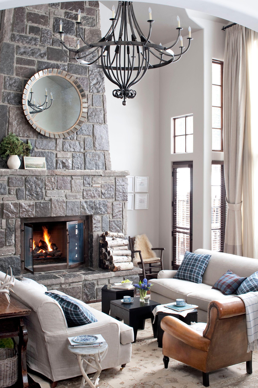 best furniture beautiful decor apartment decorate room york living ideas new design