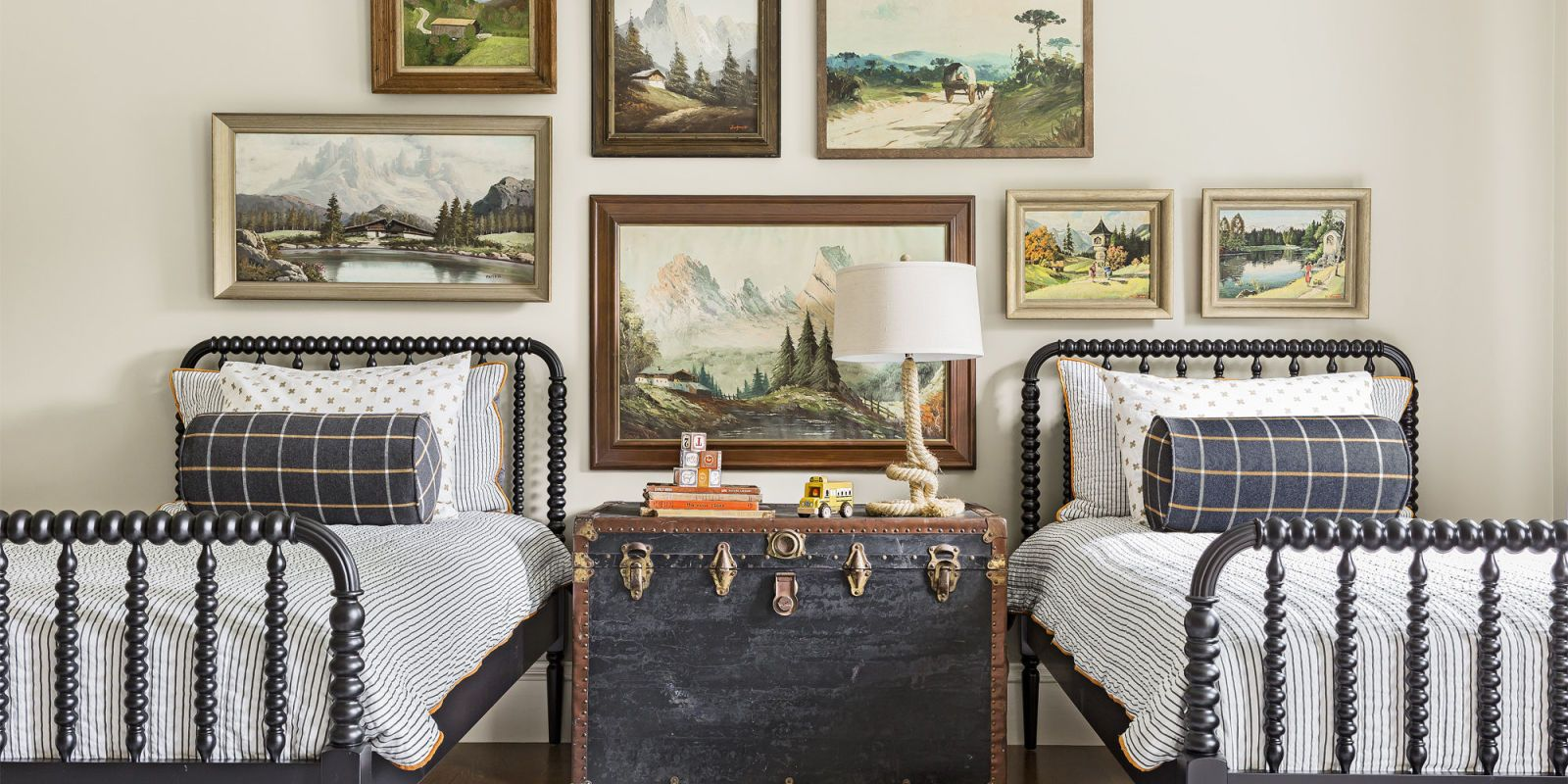 image & 100+ Bedroom Decorating Ideas in 2017 - Designs for Beautiful Bedrooms