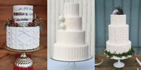 Food, Cake, Cuisine, Sweetness, Dessert, Baked goods, Ingredient, Cake decorating, White, Cake decorating supply,