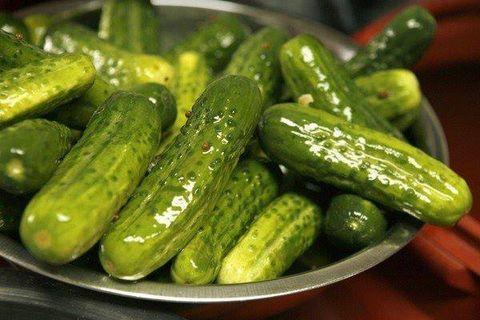Whole food, Food, Green, Natural foods, Local food, Vegetable, Ingredient, Produce, Vegan nutrition, Cucumber,