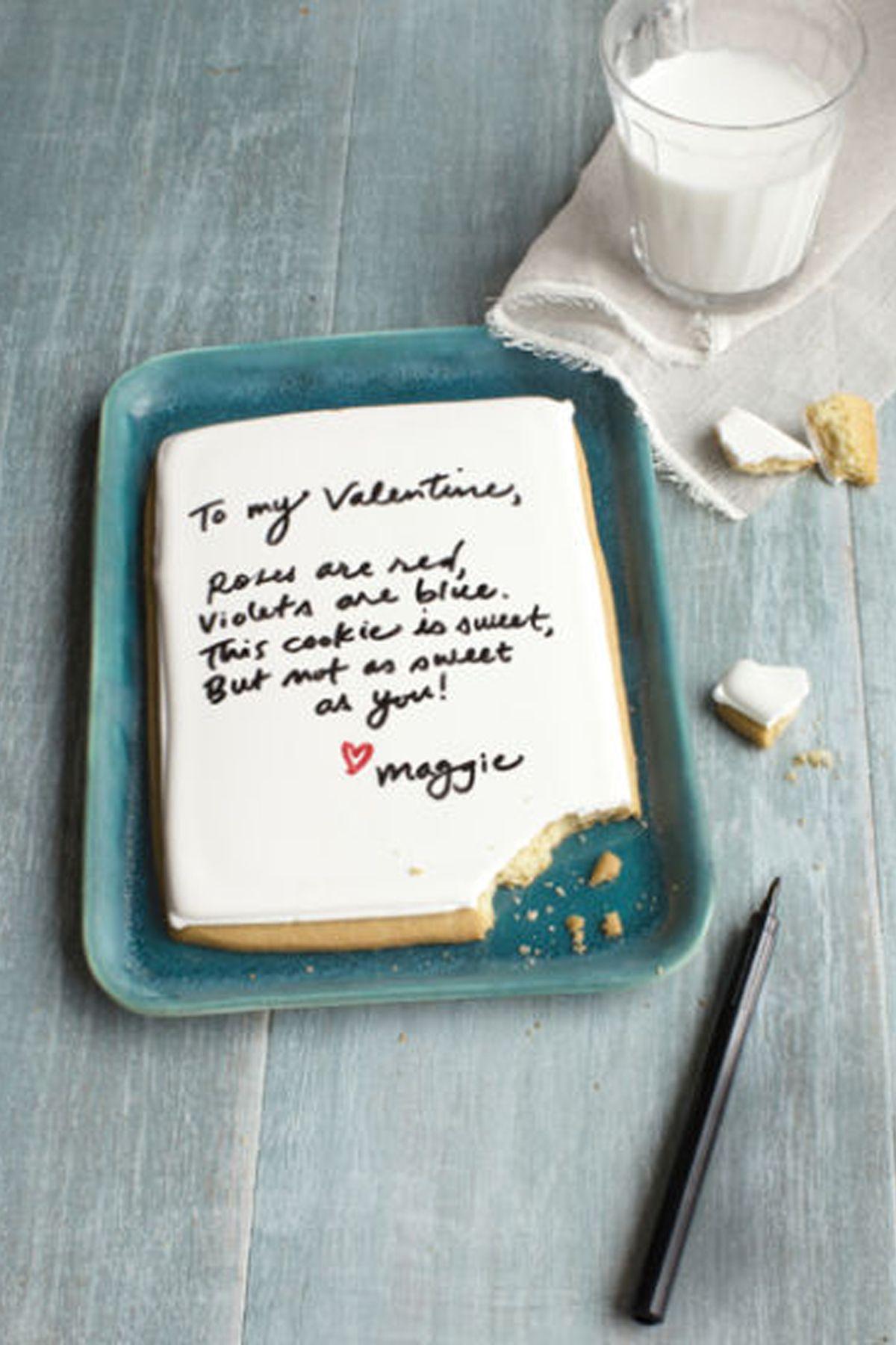 42 Valentine\'s Day Crafts and DIY Ideas - Best Ideas for Valentine\'s ...