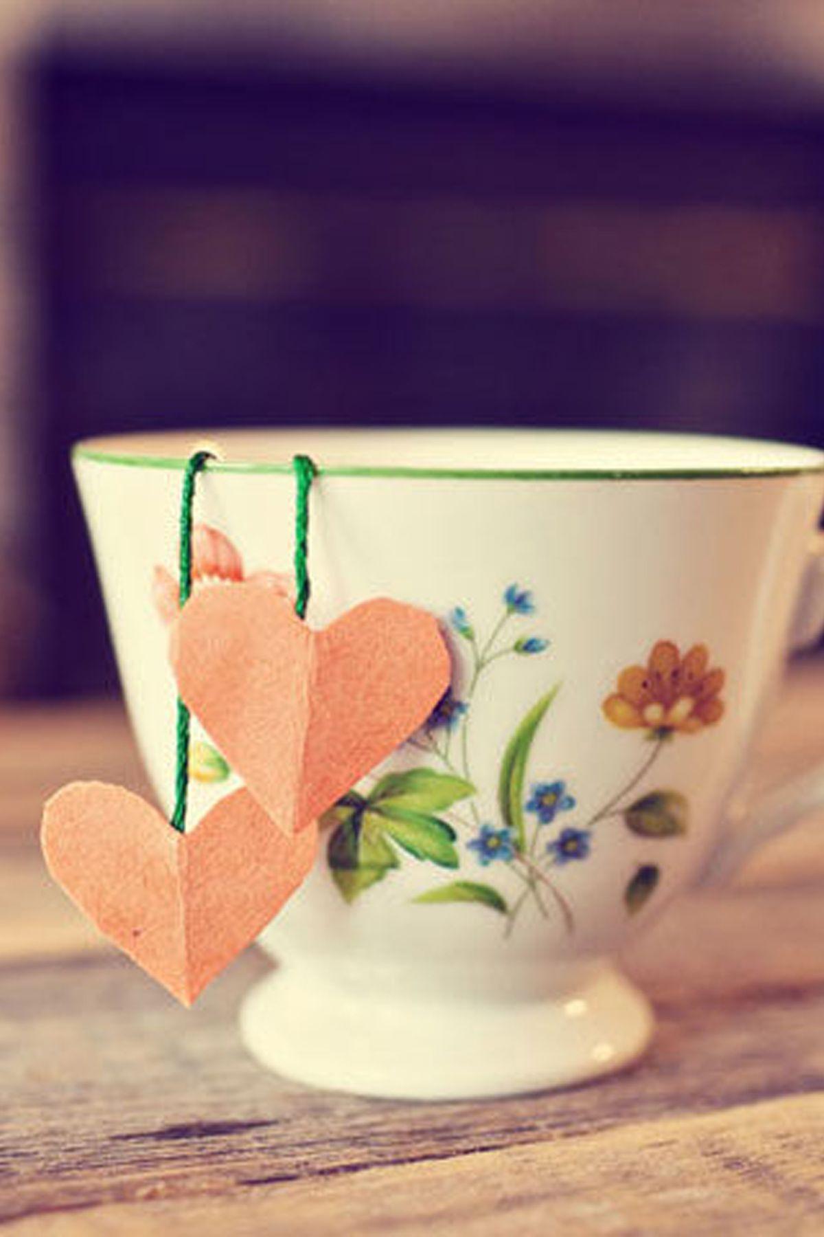51 Diy Valentine S Day Gifts Best Ideas For Valentine S Day Crafts