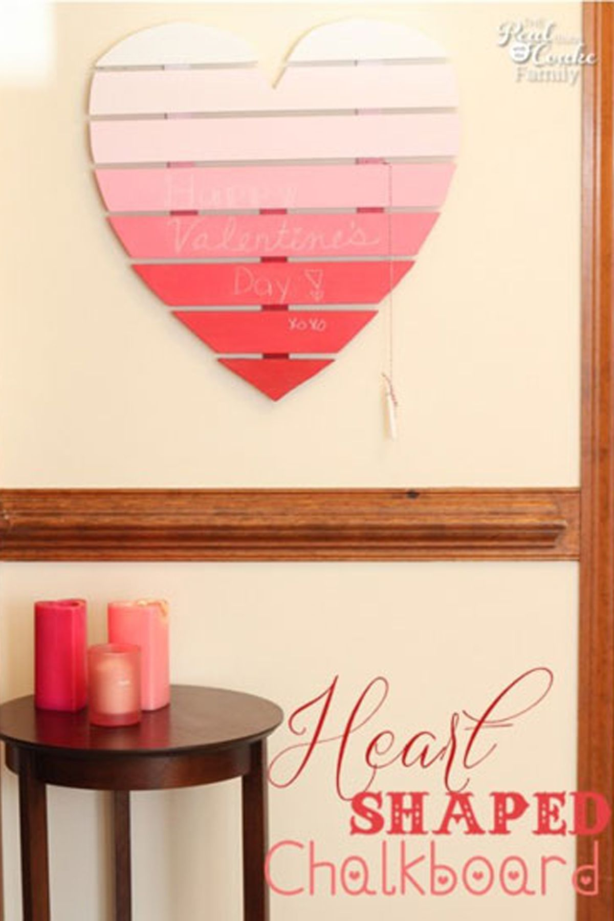 42 Valentines Day Crafts And Diy Ideas Best Ideas For Valentines