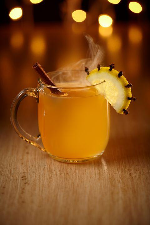 Serveware, Yellow, Cup, Drinkware, Drink, Dishware, Tableware, Juice, Ingredient, Coffee cup,
