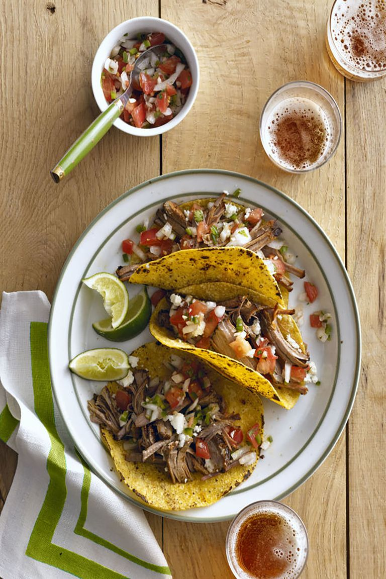 42 valentine 39 s day dinner ideas easy recipes for a for Pumpkin cannelloni with sage brown butter sauce