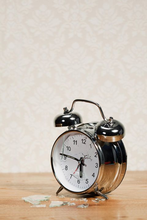 Wood, Alarm clock, Hardwood, Still life photography, Home accessories, Clock, Beige, Tan, Measuring instrument, Circle,