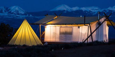 Mountain range, Summit, Slope, Rural area, Hill station, Ridge, Alps, Massif, Evening, Fell,