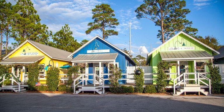 26 Best Southern Weekend Getaways