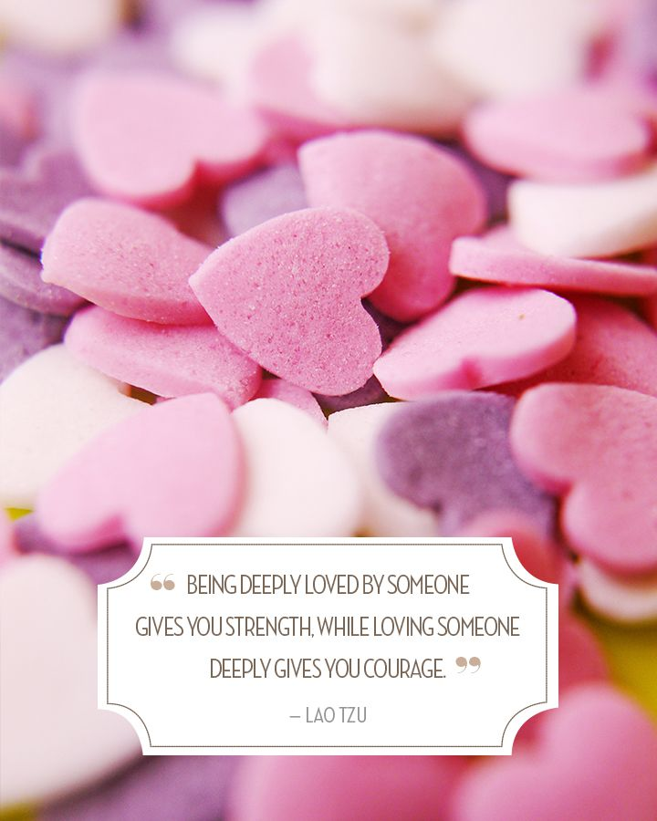 Valentines Love Quotes Classy 23 Romantic Love Quotes For Valentine's Day  Sappy Valentine's