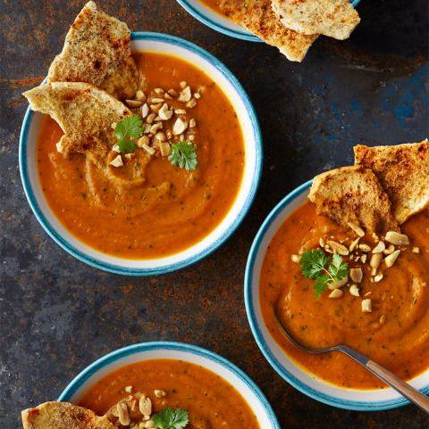 dish, food, cuisine, ingredient, pasanda, butter chicken, curry, muhammara, gravy, produce,