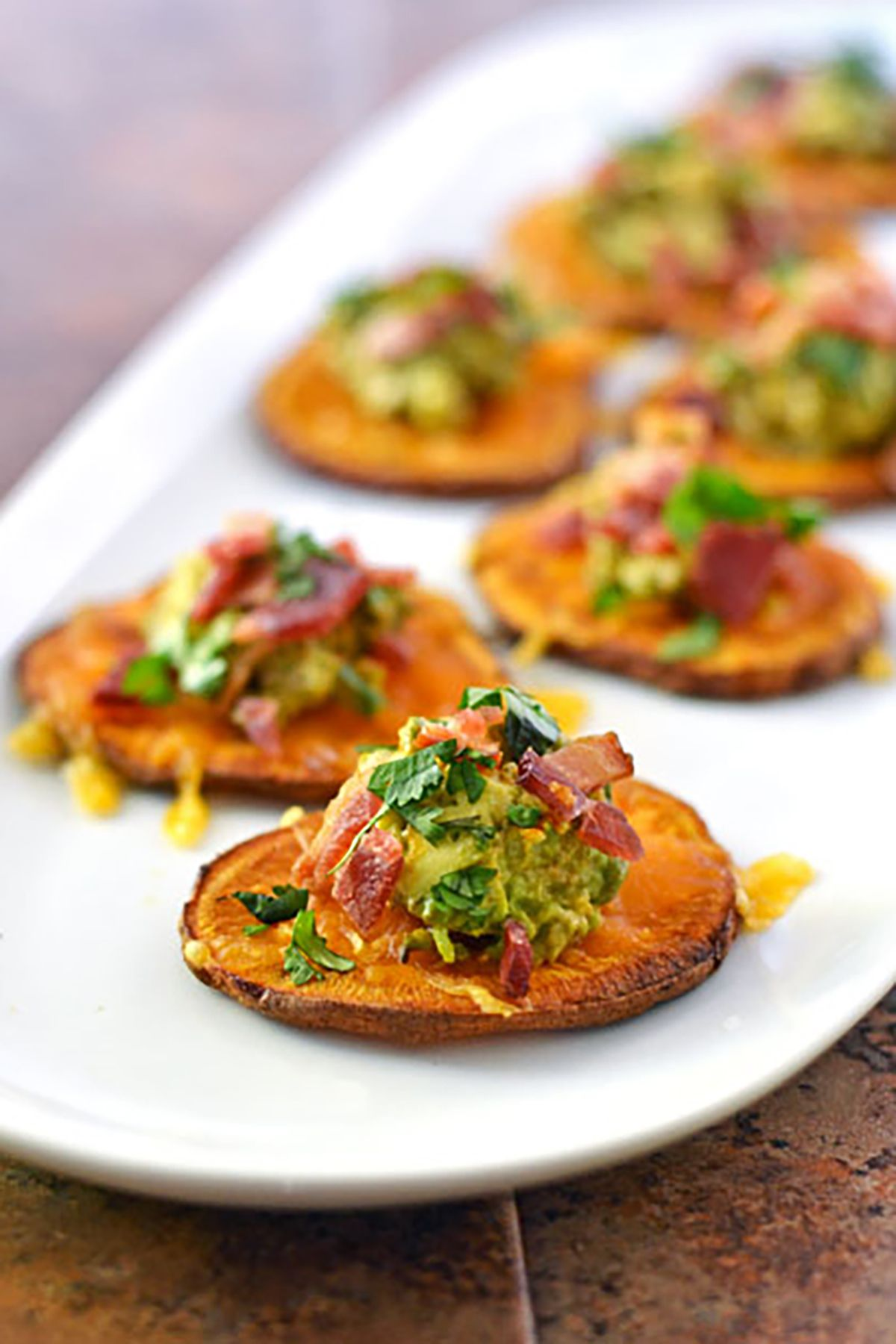 75 best super bowl recipes 2018 easy super bowl party food ideas 75 best super bowl recipes 2018 easy super bowl party food ideas for a crowd forumfinder Image collections
